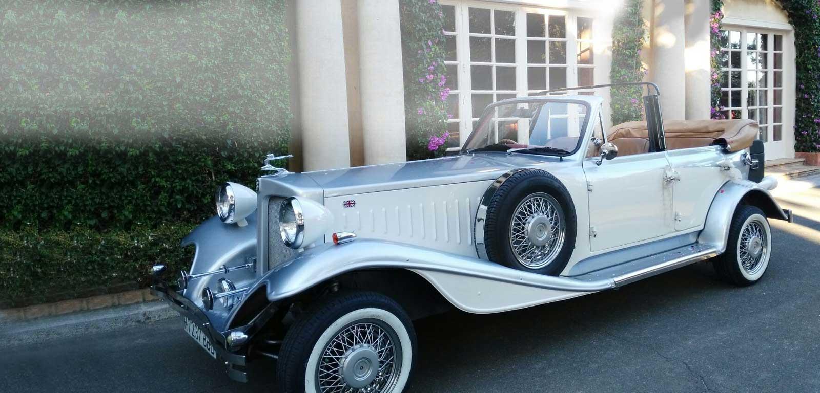 coche-clasico-novios-bodas