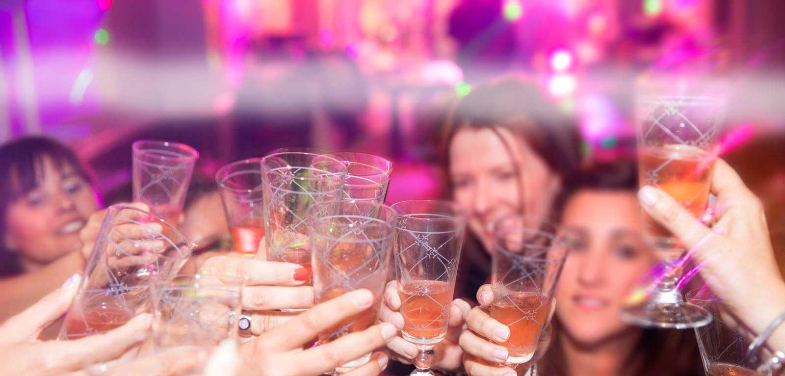 Aniversarios-calafell-tarragona-celebracion-fiestas