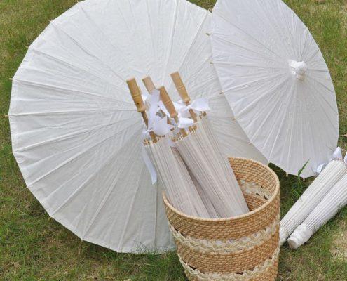 sombrillas-bodas-vintage