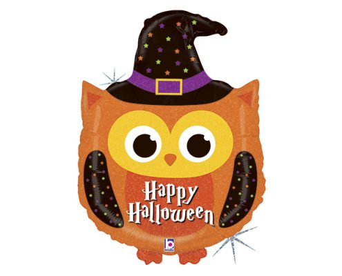 globos-halloween-calafell-tienda