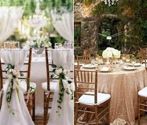 bodas-americanas-adde-eventos
