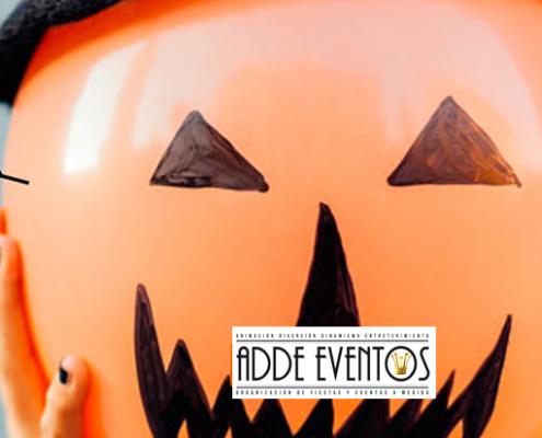 halloween-globos-adde