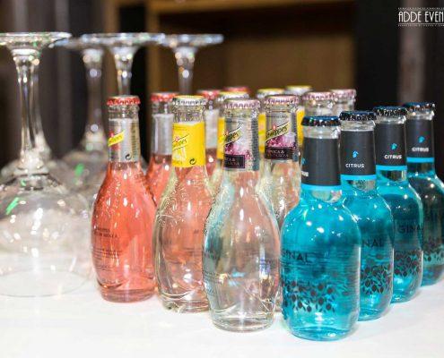 cata-gin-tonic-calafell-fiestas-adde
