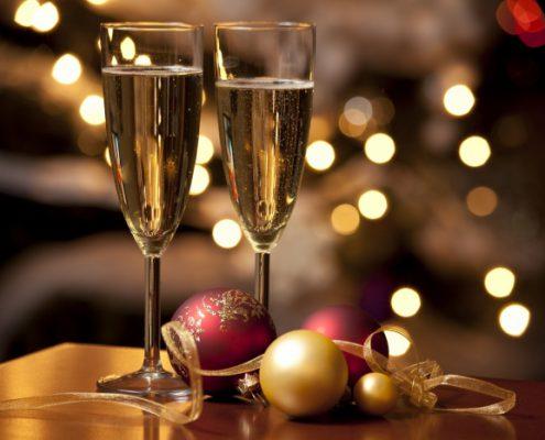 cenas-navidad-calafell-empresas-tarragona
