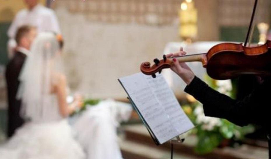 musica-bodas-eventos-adde-barcelona