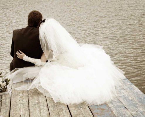 boda-playa-vilanova