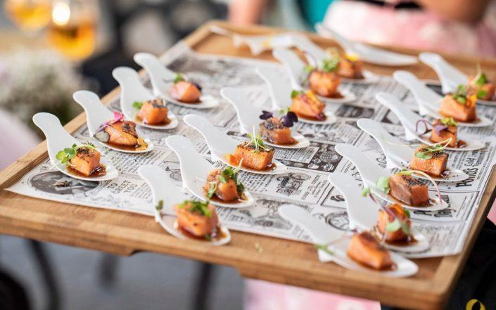 Bar Catering Fiestas Eventos Calafell