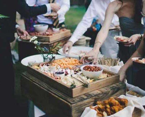 catering-bodas-vilanova-sitges