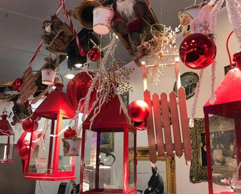 decoracion-navidad-pescaderia-tarraco