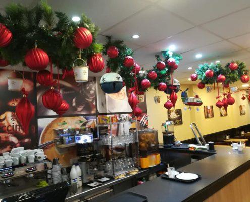 decoracion-navidad-tiendas-establecimientos