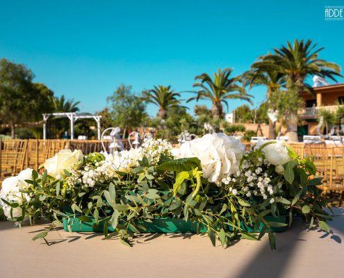 bodas-vilanova-el-creuer-adde-eventos_14