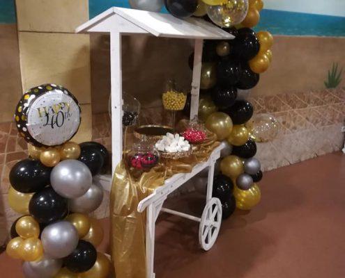 fiestas-tas-cuarenta-globos