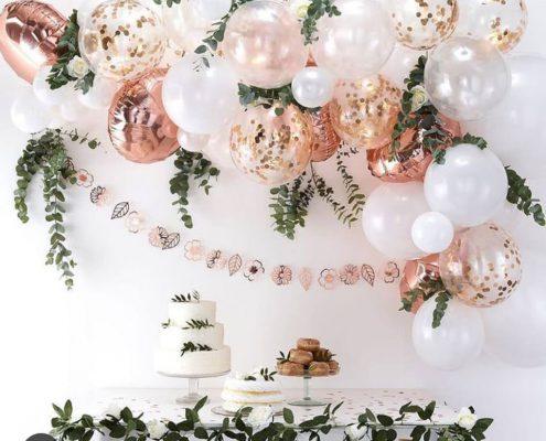 cursos-globos-decoracion-calafell