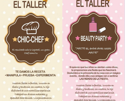 talleres-chic