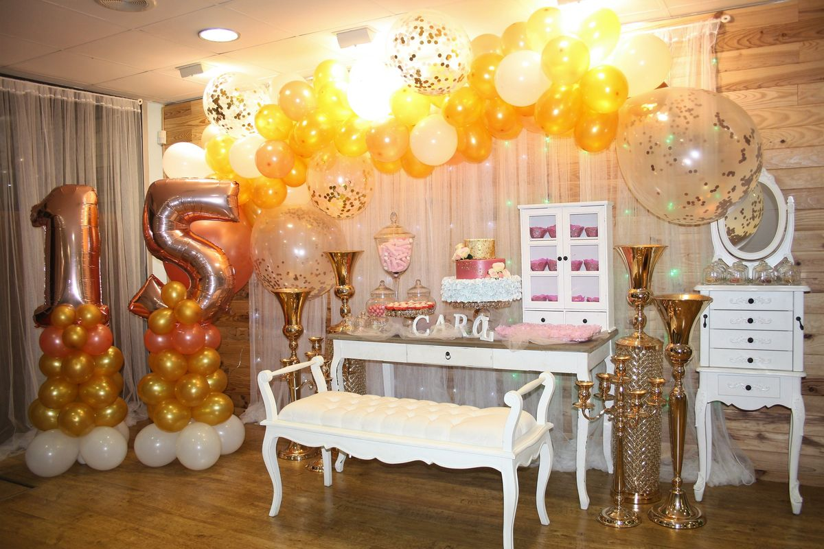 15anos-chic-party-calafell