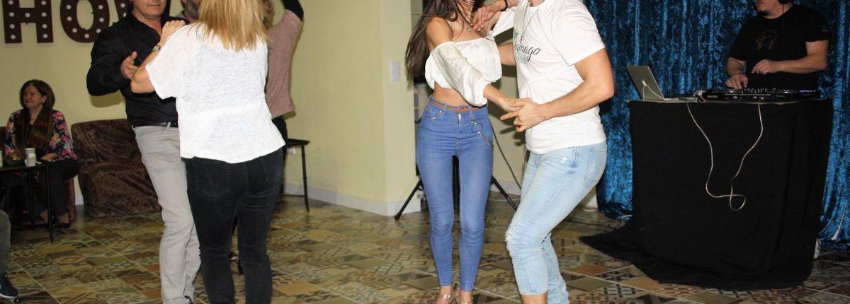 baile-salsa-calafell-bar_17