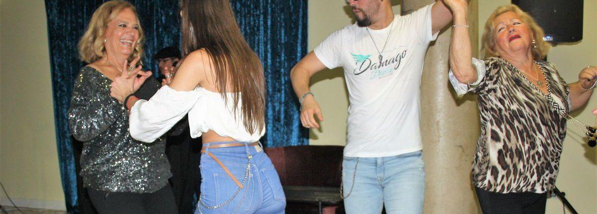 baile-salsa-calafell-bar_20