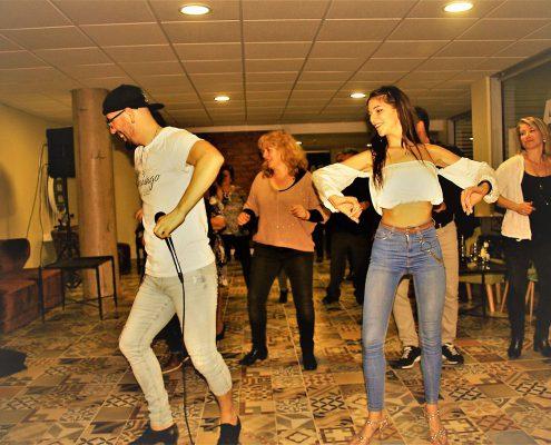 baile-salsa-calafell-bar_57