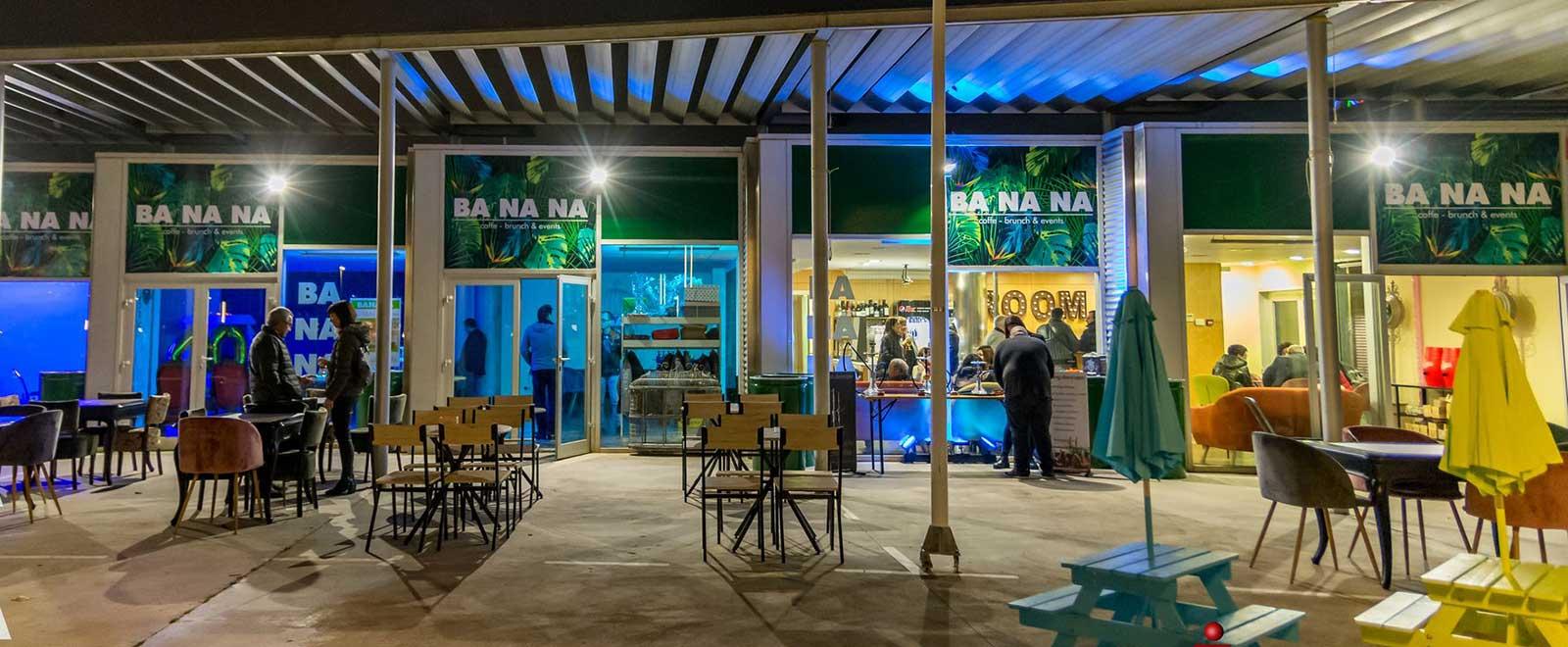 bar-calafell-terraza-noche