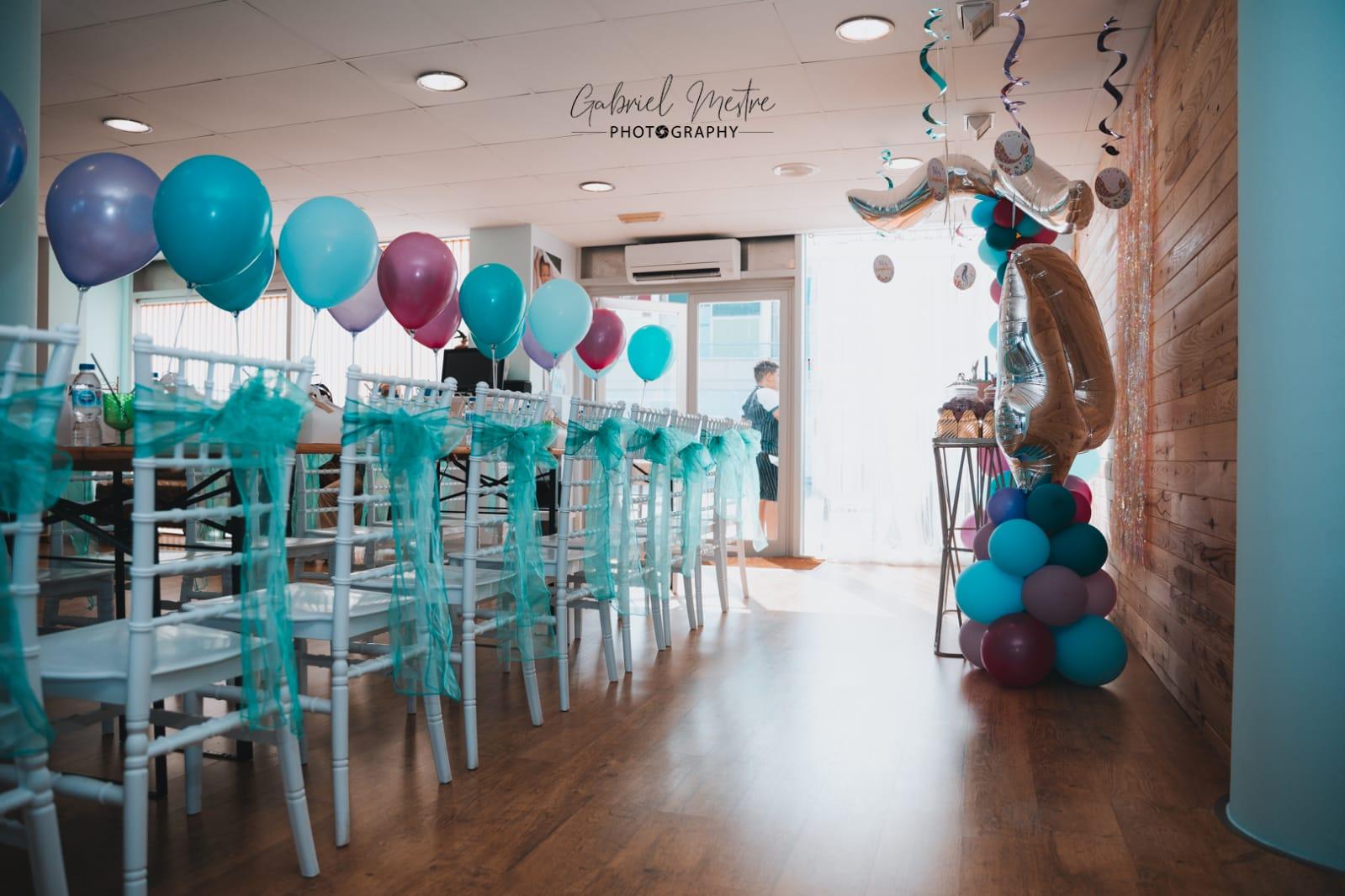 calafell-chic-party-slider-fiestas