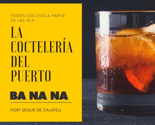 La-Cocteleria-del-Puerto-Calafell